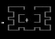 Логотип Emulators BEYOND CASTLE WOLFENSTEIN [ATR]